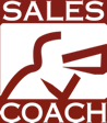 The Sales Coach