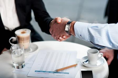 Individuele sales coaching