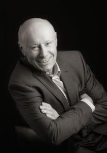Sales Coach Walter Spruyt